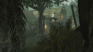 Call of Duty: World at War Map Pack 2 Trailer