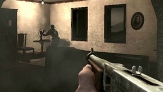 Medal of Honor: Airborne Official Trailer 3