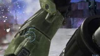 Halo 3 Gameplay Movie 2