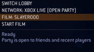 Halo 3 Gameplay Movie 10