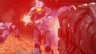 Halo 3 Gameplay Movie 14