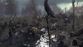 Kingdom Under Fire II Official Trailer