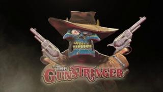 Kinect Trailer - Gunstringer