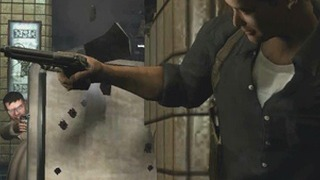 Stranglehold: PS3 Collector's Edition Trailer 1