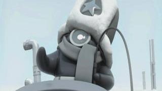 de Blob 2 Official Trailer 1
