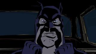 Gotham City Impostors - Animated Short 2 Video
