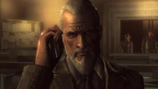 FBC Intro - Resident Evil: Revelations Trailer