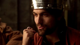 Envy - Crusader Kings II 7 Deadly Sins Trailer