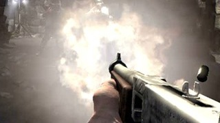 Medal of Honor: Airborne Official Trailer 4