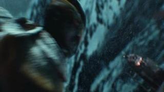 SSX: Deadly Descents Announcement Trailer