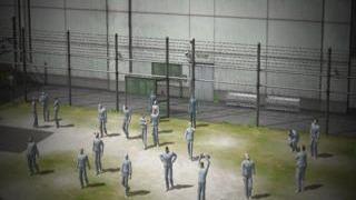 Yakuza 4 Saejima Character Trailer