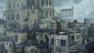 Assassin's Creed: Brotherhood - Animus Project Update 1.0 DLC Trailer