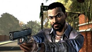 The Walking Dead: Episode 4 - Around Every Corner - Accolades