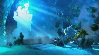 Trine 2 Launch Trailer