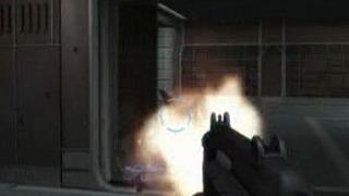 Halo 2 Gameplay Movie 3