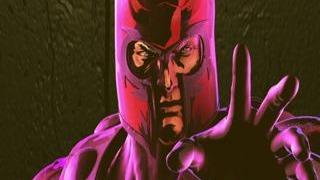 Marvel vs. Capcom 3: Fate of Two Worlds Episode 3 Trailer