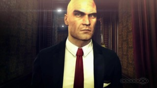Hitman: Absolution - The Ultimate Assassin - Trailer