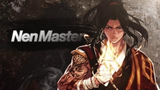 NenMaster - Dungeon Fighter Online Subclass Trailer