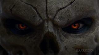 Death Lives - Darksiders II Trailer