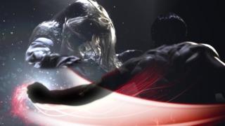 Tekken Tag Tournament 2 Announcement Trailer
