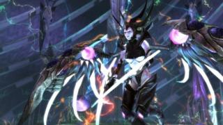 Rift: Storm Legion - Launch Trailer