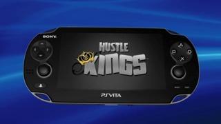 Hustle Kings Gameplay Video