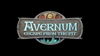 Avernum: Escape From the Pit Launch Trailer