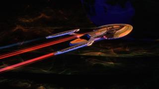 Star Trek Online - Season 7: New Romulus Trailer