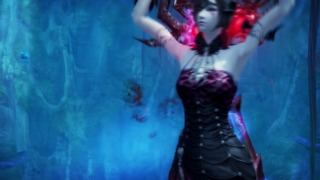 Aion Free-to-Play Trailer