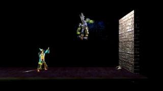 New Levitation Power - Trine 2 Behind-the-Scenes Trailer