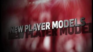 Major League Baseball 2K11 First Look Trailer