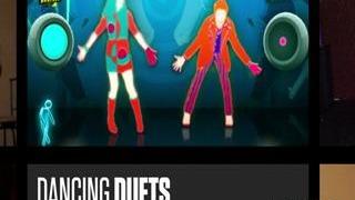 Just Dance 2 E3 2010 Trailer