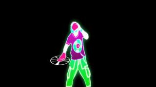Just Dance 2 Join the Party Trailer