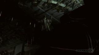 Aliens: Colonial Marines - Survivor Multiplayer Trailer