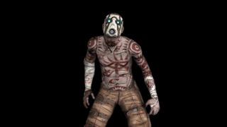 Borderlands 2: Mr. Torgue's Campaign of Carnage Trailer