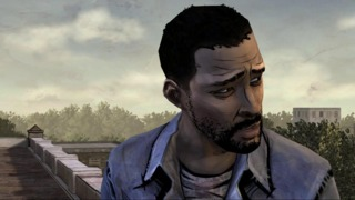 The Walking Dead: Episode 5 - No Time Left Launch Trailer