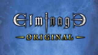 Elminage Original - Launch Trailer