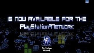 Tetris Official Trailer