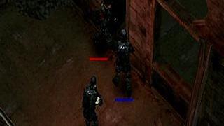 SWAT: Target Liberty Official Trailer 2