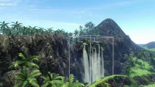 Far Cry 3 Map Editor Trailer
