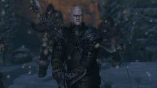 Winter Trailer - Game of Thrones