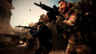 Battlefield 3: Aftermath - Launch Trailer
