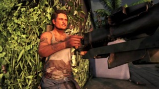 Far Cry 3 - Co-Op Campaign Trailer