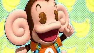 Super Monkey Ball 3D Official Trailer