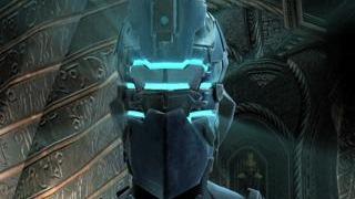 Dragon Age II: Sir Isaac of Clarke Trailer