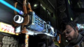 Dead Space 3 - Pre-Order Trailer