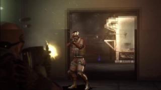 Resident Evil: Operation Raccoon City Versus Mode Trailer