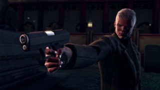 XCOM: Enemy Unknown - Slingshot Launch Trailer