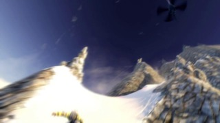 SSX: This Is SSX Trailer