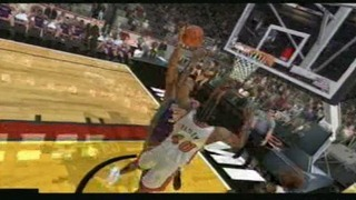 NBA 2K6 Official Movie 1